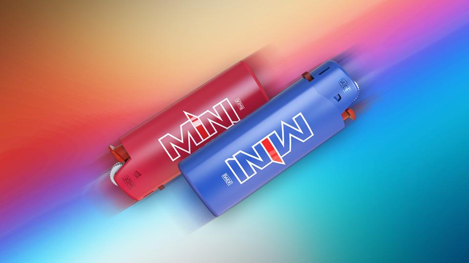 N1 Mini